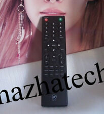 Westinghoue LCD, HDTV Remote Control, Origianl RMT-18 , VR4090, VR4090, Compat..