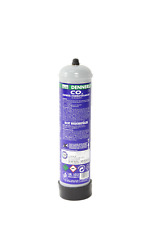 Dennerle 500g CO2 Einwegflasche