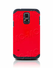 Scratch Silicone/Gel/Rubber Cases & Covers for HTC