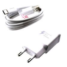 Schnell Ladegerät USB Ladekabel Datenkabel für Samsung Galaxy S8 | Galaxy Note 7
