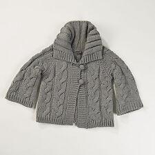 Taillenlange Esprit 3/4 Arm Damen-Pullover & -Strickware mit
