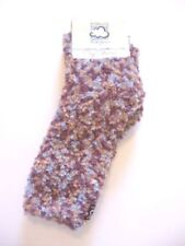bcc5d6aed World s Softest Women s Hosiery   Socks for sale