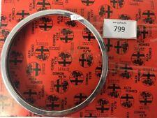 (194) Alfa Romeo lampenzierring carello b-40 diámetro mm 217 [799]