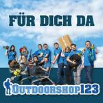 outdoorshop123