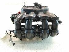 11-13 Ford Fiesta OEM Air Intake Manifold BE8Z9424A