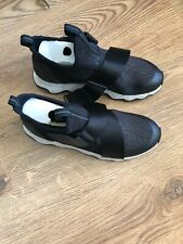 Sorel Trainers size UK 5