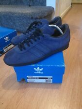 adidas tobacco uk9 Navy/Black adidas originals
