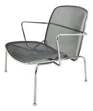 """sedia poltrona """" web """" design antonio citterio per b&b italia"""