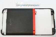 HTC EVO 4G LTE Back Housing Aluminum Frame 100% Original