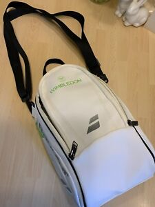 Babolat Wimbledon Cool Bag Tennis
