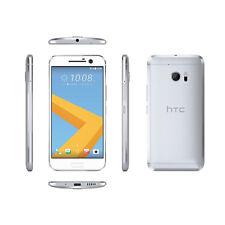 HTC 10 evo 5.5inch 4G Smartphone 3GB+32GB 16mp Qualcomm Snapdragon 810  Dual SIM