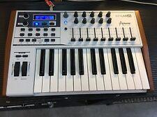 Arturia KeyLab Key Lab 25 Note USB MIDI CONTROLLER