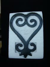 Sankofa Adinkra symbols- hang on wall, door, inside or outside