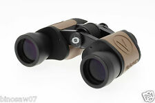 VISIONARY B4 8x40 BINOCULARS BAK4 BIRDWATCHING & NATURE