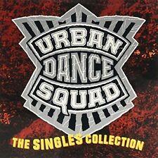 Dance Rock Single Music Vinyl Records