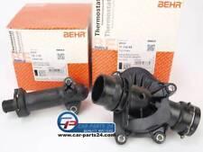 Behr Mahle Thermostat + AGR Thermostat für BMW E60 E61 520d 525d 525xd 530d 535d