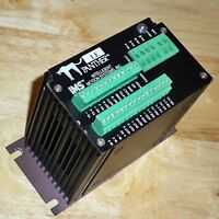 IMS Intelligent Motion Systems High-Performance Microstepping Drive Panther LE