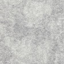 Associated Weavers Pozzolana Luxury Soft Quartz Grey Carpet Remnant 4m x 4m