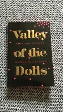 Valley of the Dolls by Jacqueline Susann (2016, 5th Anniversary)