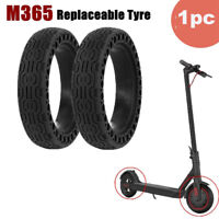 Tires Electric Scooter Accessories Replacement Tyre for Xiaomi M365 Scooter