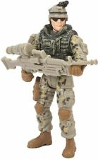 Soldier Force VIII Chap Mei Toys Multi Listing All Brand New Toys