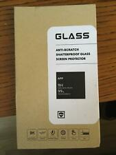 Phone Screen Protector - Jjing - Samsung Galaxy S8 Plus