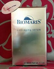 BIOMARIS, anti-aging serum, 30 ml Pipettenflasche
