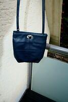Voi Damen Echtledertasche