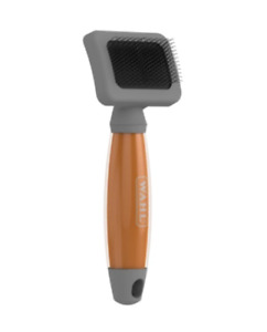 Wahl Small Nylon Slicker Brush