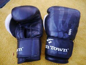 Boxing / MMA / training gloves - used