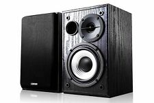Edifier R980T 2.0 Compact Studio Speaker System