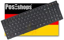ORIG. qwerty Clavier Lenovo Ideapad g500c g500s g505s g500h s500 s500c z510 FR