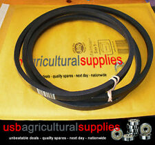 COUNTAX DRIVE BELT C & K SERIES 22919900 HYDROSTATIC AXLE GEARBOX NEXT DAY DEL