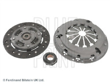 Brand New Blue Print 3PC Clutch Kit (Cover,Plate & Bearing) ADL143001 OE Quality