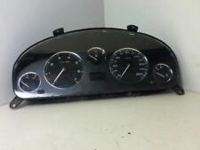 Compteur PEUGEOT 406 PHASE 1 Diesel /R:13384150