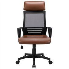 Bürostuhl Gaming Stuhl Schreibtischstuhl Drehstuhl Computerstuhl Sportsitz