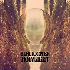 Blackwater Holylight - Blackwater Holylight [New CD]