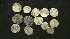 Osmanisches Reich Münz Lot Silber Münzen AB 1,99 euro