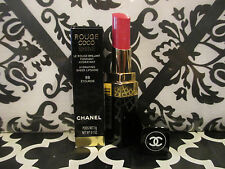 Chanel ~ Rouge Coco Shine Hydrating Sheer Lipshine ~ # 98 Etourdie ~ Boxed