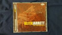 JARRETT KEITH - THE SEVENTIES . CD