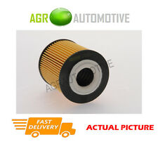 PETROL OIL FILTER 48140072 FOR MINI ONE 1.6 90 BHP 2004-07