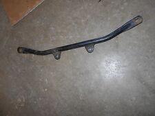 suzuki quadsport lt80 80 front fender brace bracket bar 1988 1992 1991 1990 1989