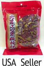 Supreme Dried Organic Goji Berries 14 oz US seller