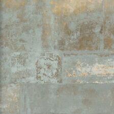 Vlies Tapete Stein Muster Mauer Bruchstein Naturstein BN Eye Beton Platten