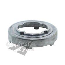 BMW Support Ring BING Carb Carburetor Top Housing R100 R90 R80 R75 R60 R50