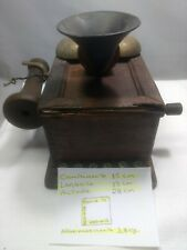 Telefone Antigo Phone Vintage