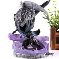 Dark Souls Artorias The Abysswalker Action Figure Collection Model Toy