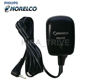 Trimmer Charger cord PHILIPS NORELCO G390 G370 G380 G480 G490