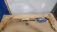 NEW POLARIS OEM REAR RACK EXTENSION 05 SPORTSMAN 2875603-418