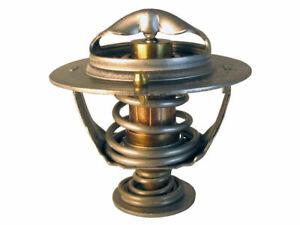 Stant Thermostat fits Hyundai Veracruz 2007-2012 3.8L V6 28WRVW